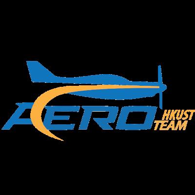 Aero Team from HKUST